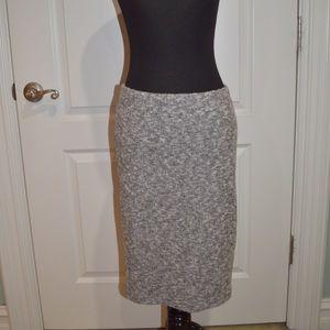 NWT Express Super Soft Skirt